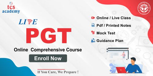 net jrf  tgt pgt ctet uptet super tet kvs nvs ro aro uppcs lower pcs online classes syllabus exam date  couser test series